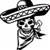 reivonuminen's avatar