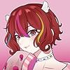 Reiwii's avatar