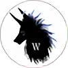 ReiWildHunter's avatar
