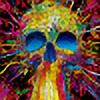 Reixah's avatar