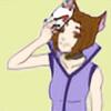 ReixAxYokai's avatar