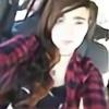 Reixia85879's avatar