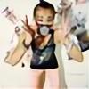 reixii's avatar