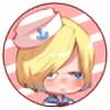 Reiyachan's avatar