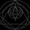 ReiYung's avatar
