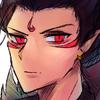 ReiyuuSama's avatar