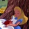 reiz20's avatar