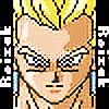Reizak's avatar