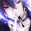 Reizaku's avatar