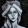 ReizendBlue's avatar