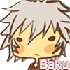 ReiZero's avatar
