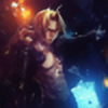 ReizerVarus's avatar