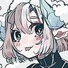 REIZOMA's avatar
