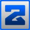 reizrgeist's avatar