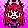 ReizYouUp's avatar