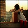 reja-dana's avatar