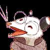 rejamrejam's avatar