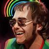 RejectedBoi's avatar