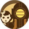 REJECTEDhaha's avatar