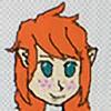 RejectedNat's avatar