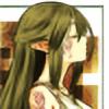 RejectedSonnet's avatar