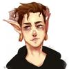RejectGroan's avatar