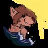 RejectsSoul's avatar