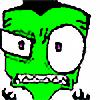 rejectsuperstar's avatar