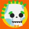 RejectThePast's avatar