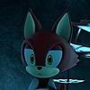 Reji32's avatar