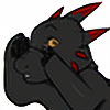Rejic13's avatar