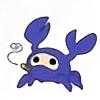 rejigaming's avatar
