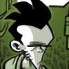 rejiguy's avatar