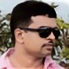Rejijoseph's avatar