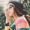 Rejilan's avatar
