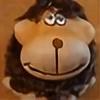 Rejke's avatar