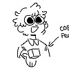 Rejonra-the-Foxhog01's avatar