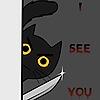 RejPiekielnyGrabarz's avatar