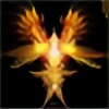 rejs7's avatar