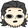 rejufufrog's avatar
