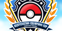Rejuvenation-OCT's avatar