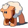 RejZoR's avatar