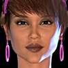 REK-3D's avatar