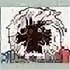 Rek-Dan-Thi's avatar