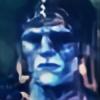 rek0's avatar
