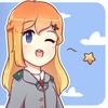 Rek0i's avatar