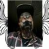 rek420's avatar