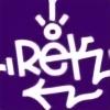 rek607's avatar
