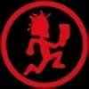 rek77invader's avatar
