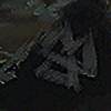 Reka-Rodinn's avatar